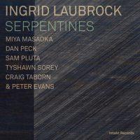 ingrid-laubrock_serpentines_intakt_2016