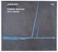 jakob-bro_streams_ecm_2016