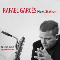 rafael-garces_next-station_quadrant_2016