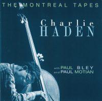 """365 razones para amar el jazz: una composición. """"Ida Lupino"""" (Carla Bley) [38]"""