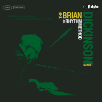 HDO 242. Canajazz III: Brian Dickinson, Kirk McDonald Jazz Orchestra, Modus Factor… [Podcast]