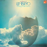 365 razones para amar el jazz: un disco. Embryo: Wee Keep On [53]