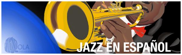 Jazz en español. Emisión 28 de noviembre de 2017 [Noticias]