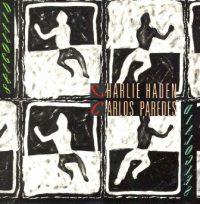 365 razones para amar el jazz: una grabación. Dialogues (Charlie Haden & Carlos Paredes) [339]