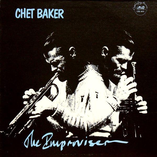 Cool Jazz (II): Chet Baker. La Odisea de la Música Afroamericana (202) [Podcast]